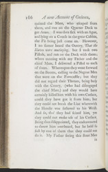 A New Account Of Some Parts Of Guinea & The Slave Trade -Page 166